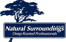 Natural Surroundings, LLC.