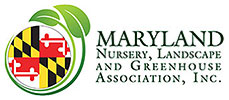 Resources - Maryland Nursery Landscape and Greenhouse Association, INC.